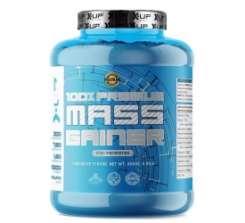 MASS GAINER X-UP 3KG